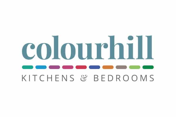 Colourhill