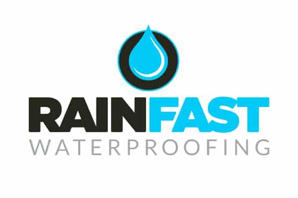 Rainfast Ltd