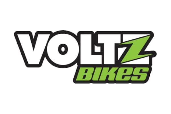Voltz Bikes