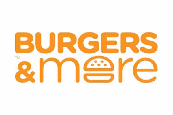 Burgers & More