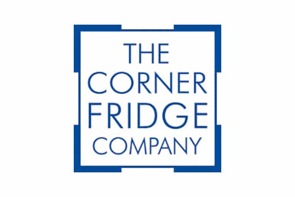 The Corner Fridge Co