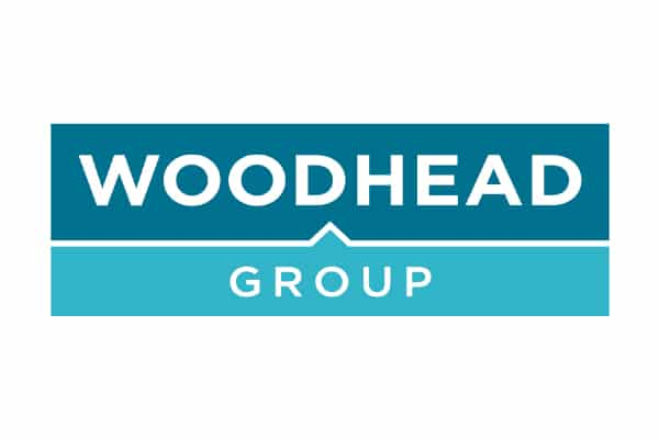 Woodhead Group